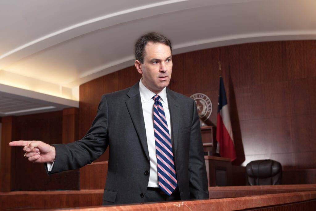 Do I Need a Lawyer Photo